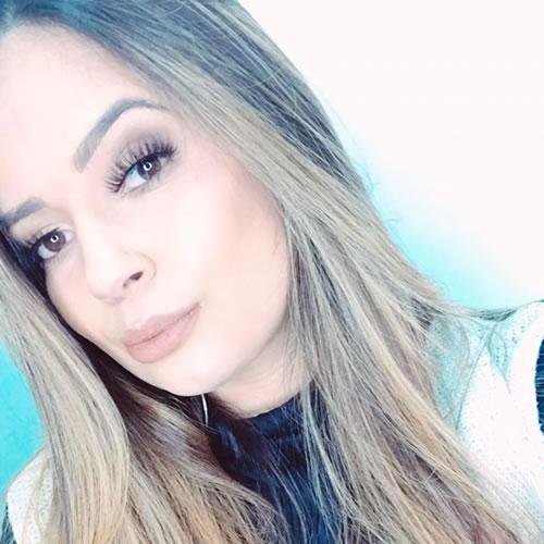 Sueli Sandoval